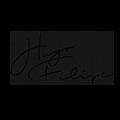 Toronto Men's Fashion & Men's Lifestyle Blogger – Mr. Hugo Filipe